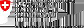Logo OFEV