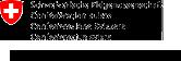 Logo UFAM